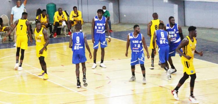 Basket : Une « belle » pour départager Saint-Louis Basket Club et Dakar Université Club