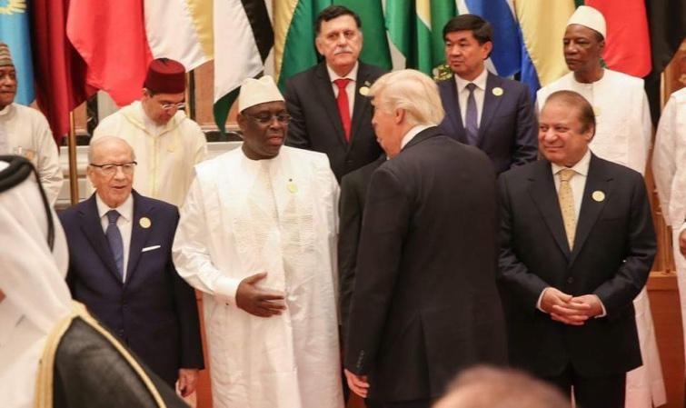 L'USAID veut aider le Sénégal à se passer de l'aide américaine