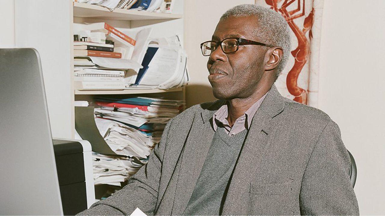 L'esprit de Saint-Louis du Sénégal : tolérance et pluralisme