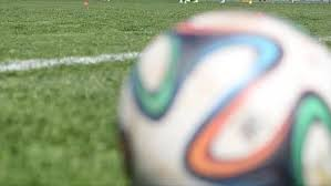 La FSF annonce la reprise des compétitions à partir du 21 août