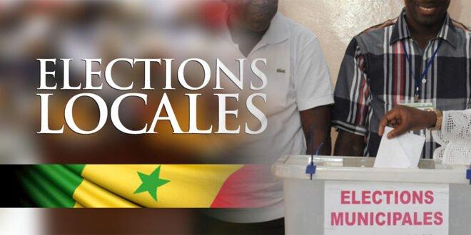 RÉVISION DES LISTES ÉLECTORALES : 3738 nouvelles inscriptions enregistrées à Saint-Louis