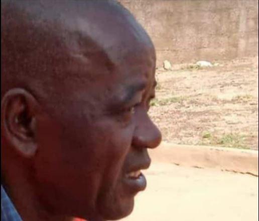 Accident de Guirassy : Son chauffeur est finalement décédé !