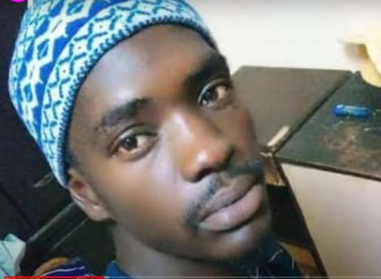 Inondations à Keur Massar: Madiang Samb meurt électrocuté, en tentant d'allumer une motopompe