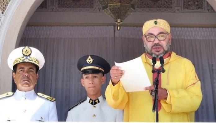 Cedeao : le Maroc, la Tunisie et la Mauritanie coincés en salle d'attente