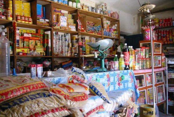 Mauritanie : réduction des prix des principaux produits de consommation