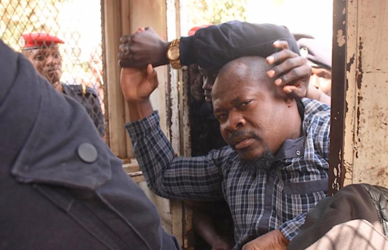Violences contre les citoyens: Une marche de la société civile sénégalaise annoncée, ce vendredi