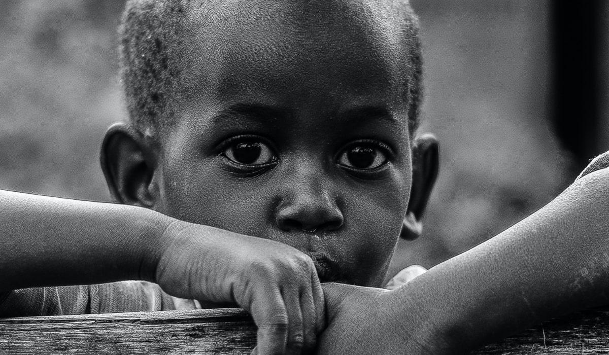 Le Sénégal doit agir dans 35 de ses districts sanitaires pour éliminer le trachome (acteur)