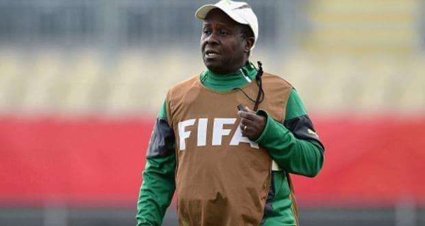 Joseph KOTO n'est plus
