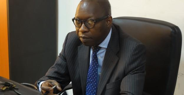 MCA Sénégal : Le nouveau Président du Conseil de Surveillance installé dans ses fonctions.