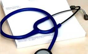 Pour une gestion démocratique des ressources humaines de la santé .