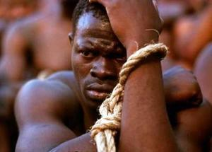 Les Nations Unies demandent à la Mauritanie de supprimer l'esclavage toujours cours