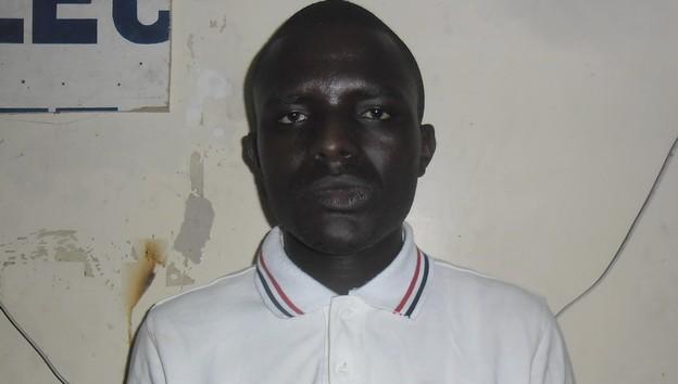 Saint-Louis - Détournement dans le réseau Joni-Joni : un jeune commerçant se fait dérober 2 millions 142 mille 500 FCFA.