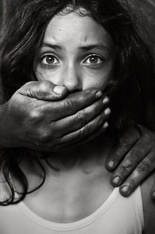 Saint-Louis - Abus sexuels : un psychologue plaide pour une audition correcte des enfants.