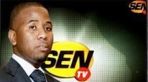 Après SenTv, Bougane Gueye lance sa deuxième chaine de télé Banlieue Tv.
