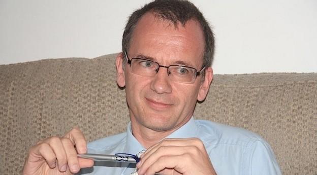 Saint-Louis: L'ambassadeur britannique ''impressionné'' par le projet WAF de Gnith (Dagana).