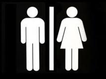 Plus de 50 personnes meurent par heure en Afrique, faute de toilettes