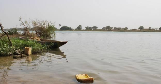 ' ' La relance de la navigation sur le fleuve Sénégal une priorité de l ' OMVS'' (Haut-commissaire)