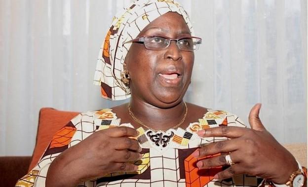 Leçons de la crise Malienne pour le Sénégal : l'inquiétante analyse du Dr Penda MBow