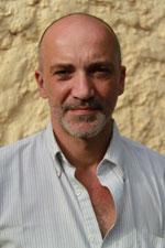 Jean Michel Schmit respire la forme !