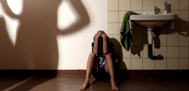 Saint-Louis: Il risque 10 ans de prison pour avoir engrossé ses deux filles.
