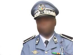 Cambriolage des 150 millions au domicile du douanier : Quatre malfaiteurs en prison, deux autres en fuite