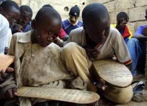 Les maîtres coraniques du Sénégal vont intégrer la fonction publique