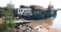 Un sénégalais mort, repêché dans le fleuve Gambie menottes aux poings