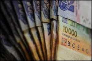 PLUS DE 16% DE DÉCLARATIONS D'OPÉRATIONS SUSPECTES REÇUES PAR LA CENTIF - Sénégal, terre de blanchiment d'argent