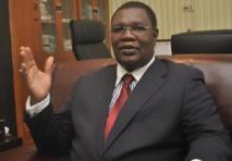 Ousmane Ngom autorisé à sortir du territoire : les raisons d'une dérogation