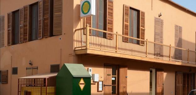 Saint-Louis : 650 millions FCFA de l'AFD pour appuyer la microfinance
