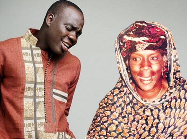 Abdou Guité Seck lance ''Guit'Art'' par un hommage à Diabou Seck