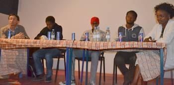 Saint-Louis – Musique : Africa Fête prône l'éclosion des jeunes talents.