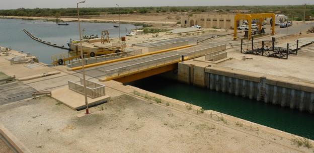 57ème Conseil extraordinaire: Les ministres de l'OMVS au chevet des barrages de Diama et de Manantali.(Communiqué)