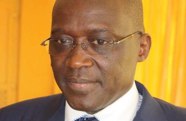 Journée de prières pour Ousmane Masseck Ndiaye, jeudi.