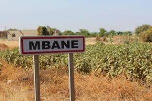 Affectation des terres à MBANE : Le Forum Civil de Saint-Louis invite l'Etat à plus de transparence