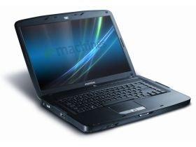 Saint-Louis : avis de perte d'un ordinateur de marque HP.