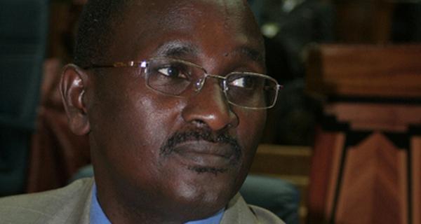 Mairie de Ndioum : la bataille entre PDS et Rewmi aura bel et bien lieu en juin
