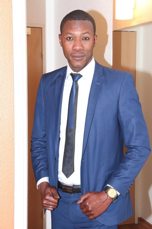 Enregistré à son insu avec la femme de Pape Diouf, Tange Tandian grillé par Zik FM