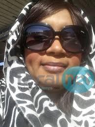 Serigne Modou Kara menacé par son épouse gambienne Fatu Sallah depuis la Suède