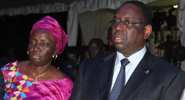 Tirs groupés contre le Premier ministre Aminata Mimi Touré : La rémanence de la dualité Wade-Idy risque-t-elle de reproduire les mêmes effets ?