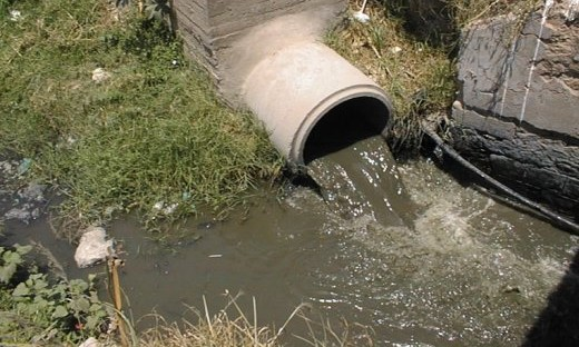 Saint-Louis : une association met en garde contre l'utilisation des eaux de lavage