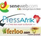 La presse en ligne refuse toute ingérence ou tentative de musellement (Communiqué)