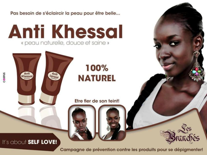 Campagne contre '' Khess Petch'' (Xeex Pecc)