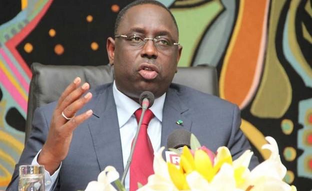 Dakar espère mobiliser 1.853 milliards au Groupe consultatif de Paris