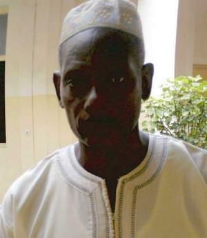 Lamine Ndiaye président du comité de pilotage des ressortissants saint-louisiens en Casamance : « Nous avons toujours participé aux efforts de paix »