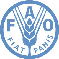 Un expert de la FAO insiste sur l'importance de l'approche éco systémique des pêches