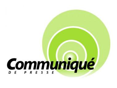 Communique de la présidence de la république : « Aucun ministre n'a été attributaire de terre à Mbane »