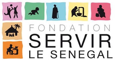 La Fondation Servir le Sénégal au chevet des femmes avec des financements et du matériel agricole