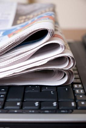 Revue de la presse nationale: Divers sujets au menu des quotidiens