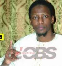 Libre depuis 25jours, le présumé terroriste, Bachir Sidibé se confie: «Comment je mène ma nouvelle vie…»